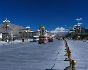 Lhasa05_f_3