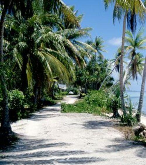 Tuvalu3_4