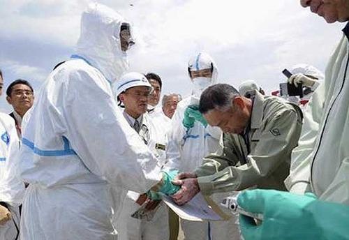 Okadafukushima21