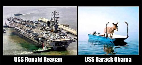 Uss_barack_obama