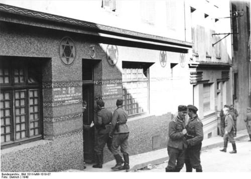 Bundesarchiv_bild_101iimw101907_fra