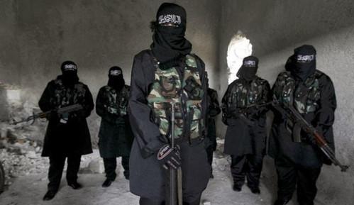 Isisterrorsquad665x385