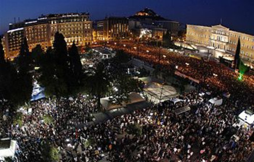 350px2011_greece_uprising