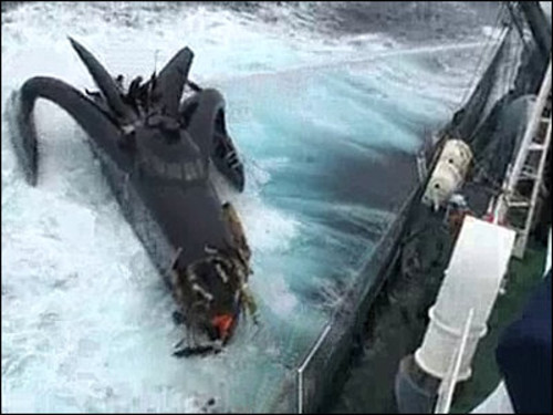 Sea_shepherd_20ship_collision