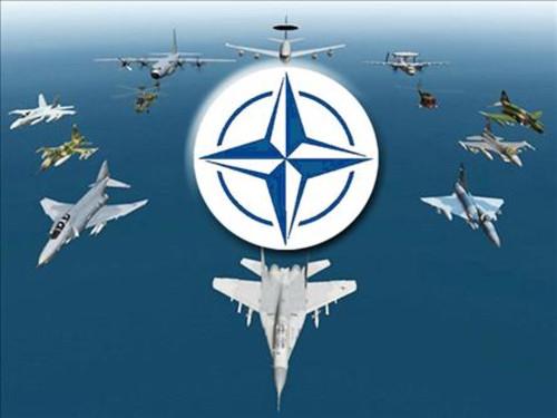 Natoplanes1