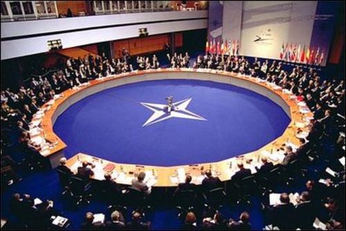 Nato2002summit