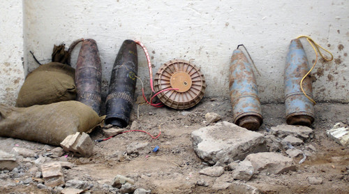 Ied_baghdad_from_munitions