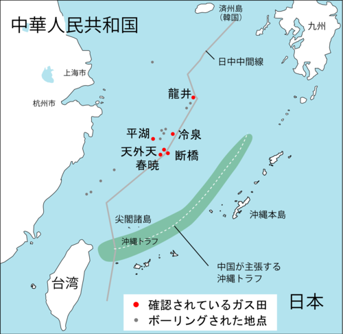 2000pxeast_china_sea_digging_map_sv