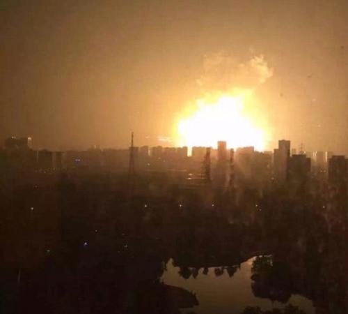 2015_tianjin_explosion__crop