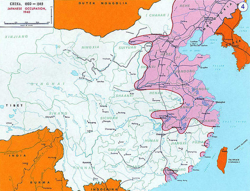 640pxjapanese_occupation__map