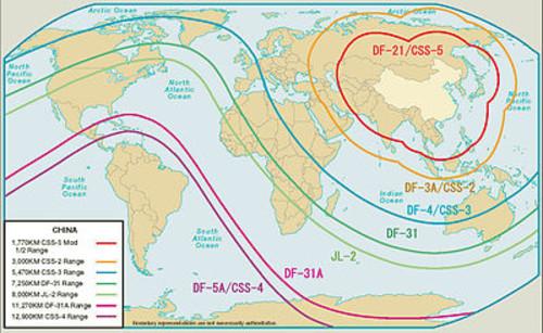 400pxpla_ballistic_missiles_range