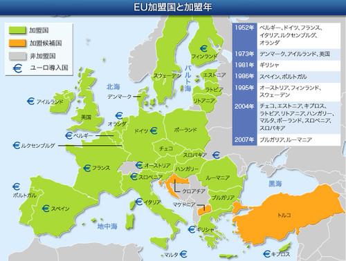 53_map