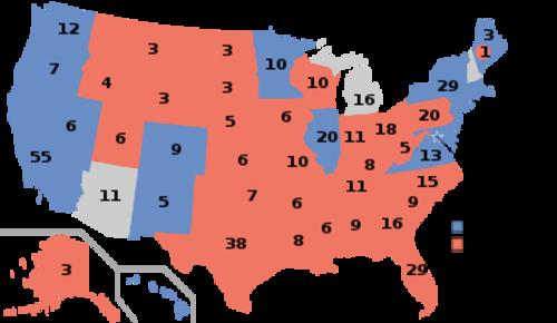 Electoralcollege2016_svg