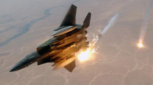 F15e_6