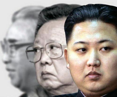 Kim_dynasty