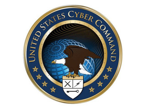 Emblem_of_us_cyber_command