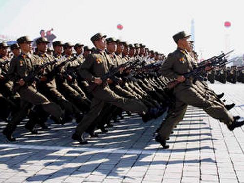 20061212_northkorea_2