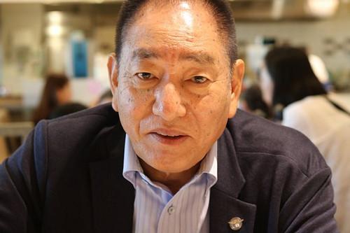 Oku_shigeharu