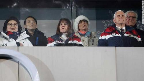 Olympicsopeningceremonypeyongchan_0