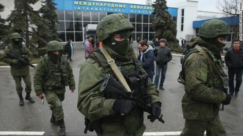 Ukraineintransition1