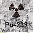 Puradioactiveplutoniumisotopepuradi