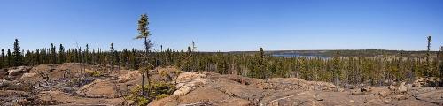 1000pxflin_flon_wilderness_and_outcrop