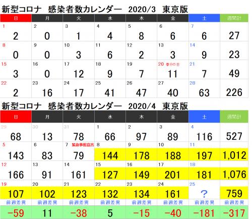 25_20200425043201
