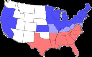 300pxusa_map_1864_including_civil_war_di