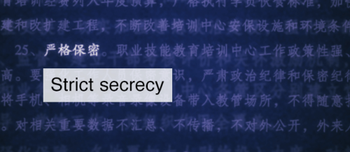 _109790217_strict_secrecy_english_640nc