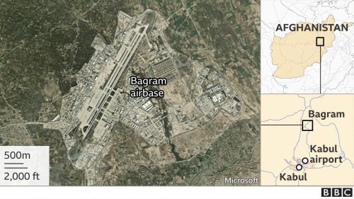 _119182366_afghanistan_bagram_airport_x2