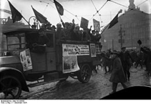 Bundesarchiv_bild_10200888_berlin_w
