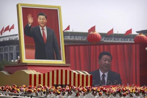 China_70_years