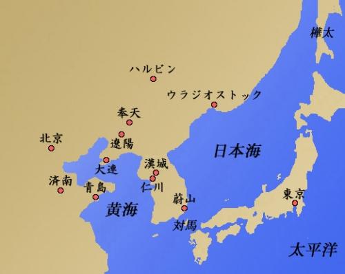 Far_east