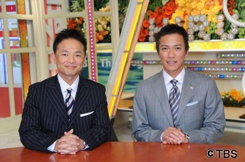 Hiruobi_kaiken_bunkatsushin_large