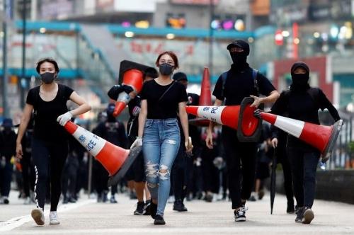 Hongkongprotestthumb720xauto173954