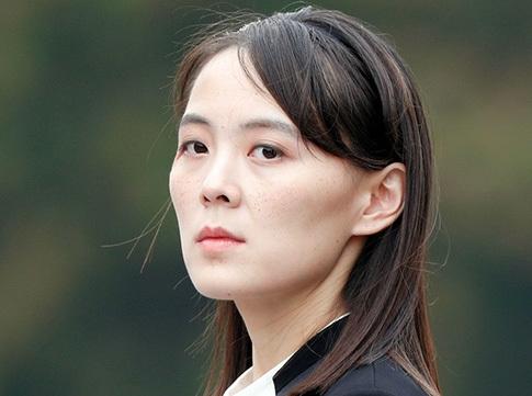 Kim_yojong