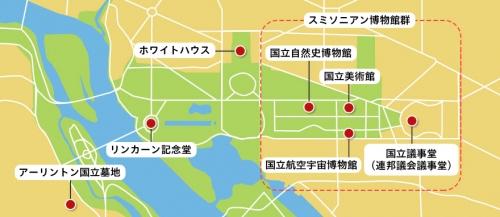 Map_20210114033101