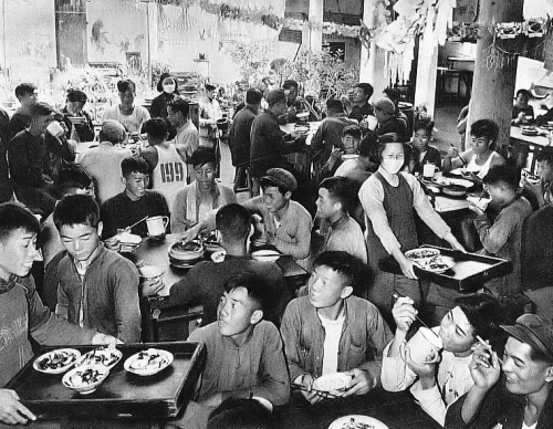 People27s_commune_canteen2