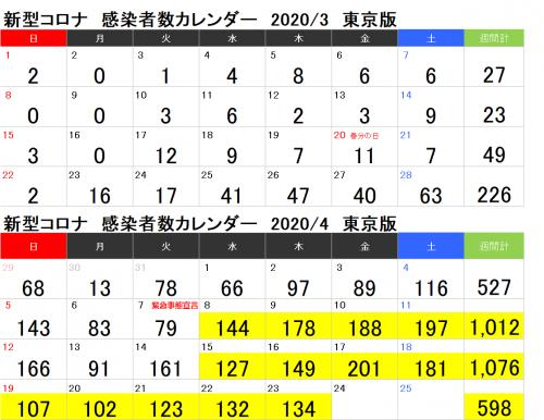 Photo_20200424045901