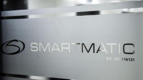Smartmatic900x506