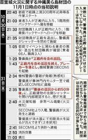 Yjimage_20191111052201