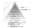 Dk_chinab2_100
